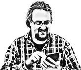 Daniel Rathke mbakustik GmbH Akustikplanung