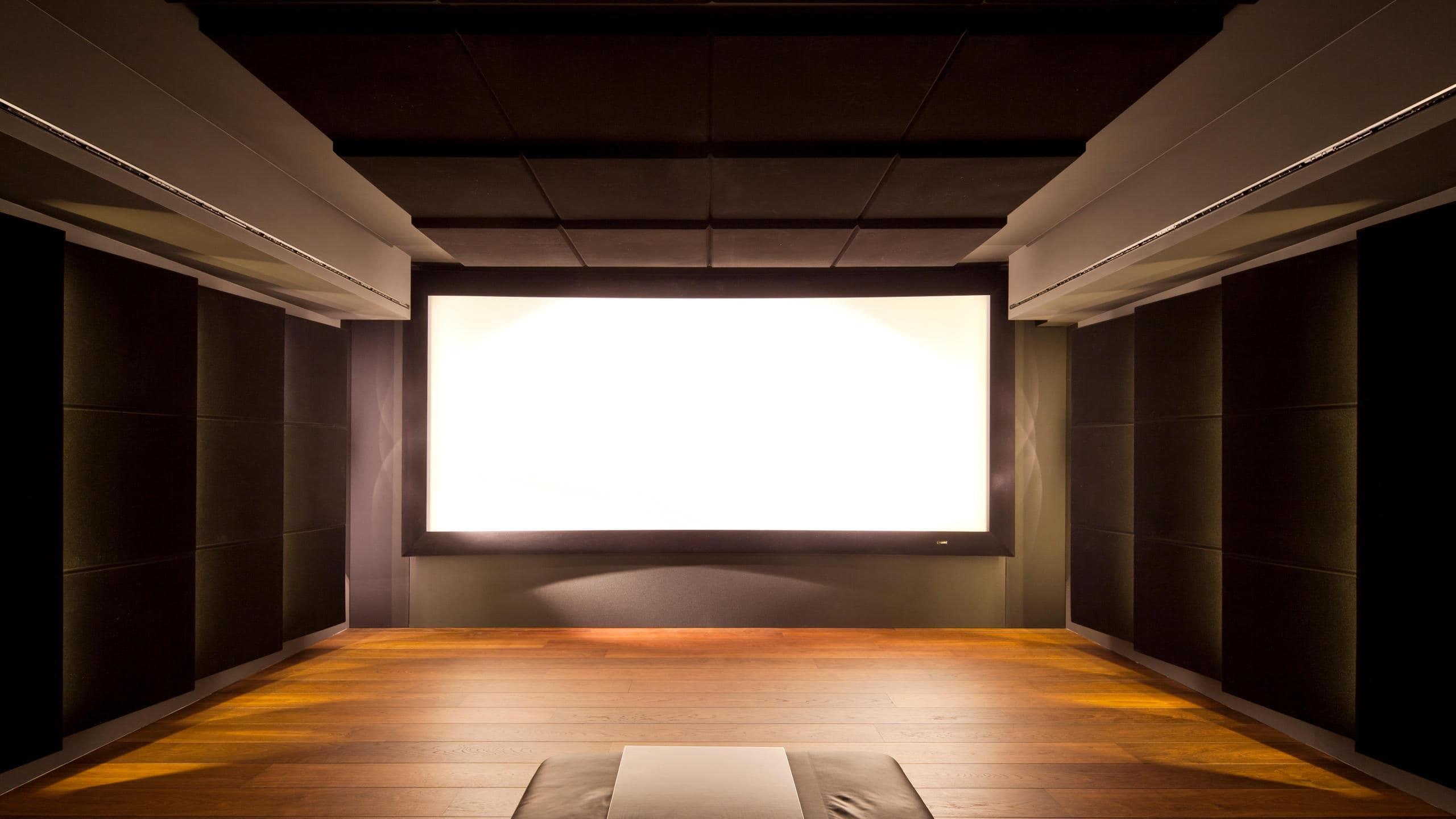 Kino13
