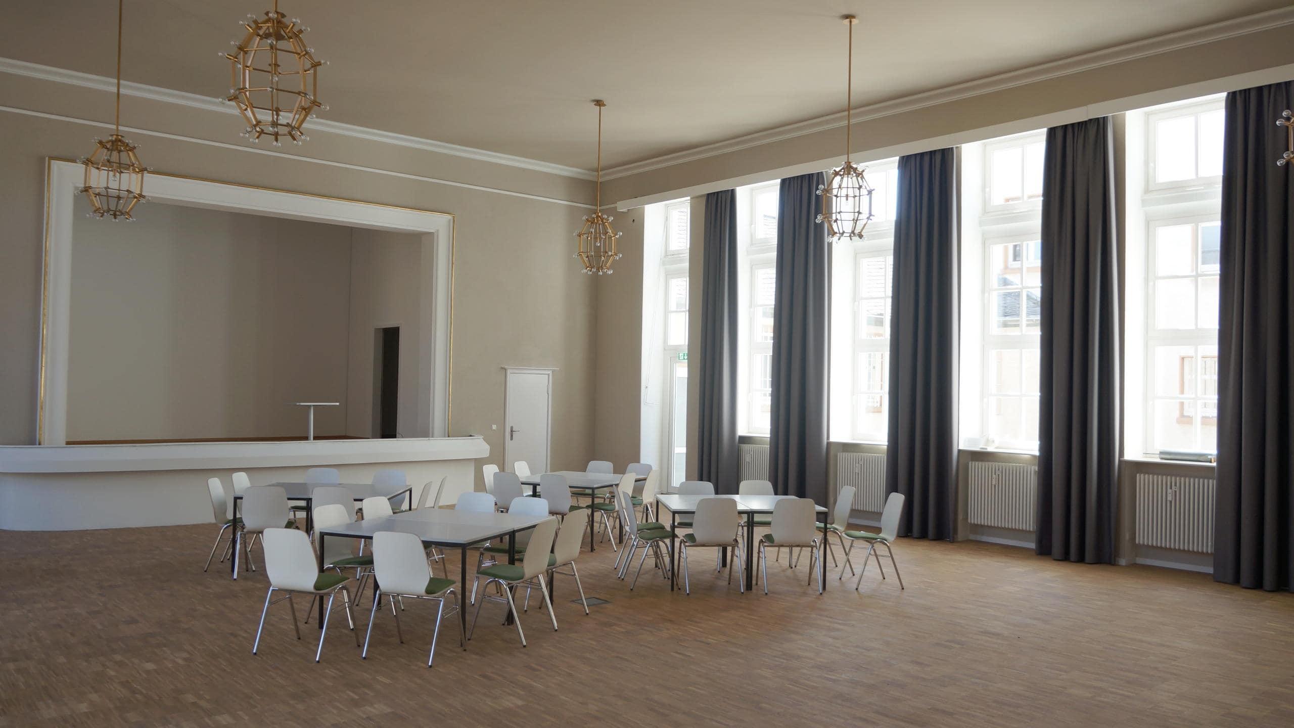 Akustik Vorhang Set : Akustikvorhänge mbakustik i büro für raumakustik