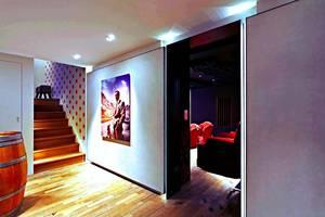 mbakustik Bereichsbild zur akustischen Optimierung in privaten Immobilien