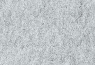 Inlay light grey