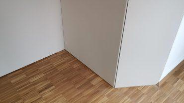 Detail: Acoustic Design System ADS