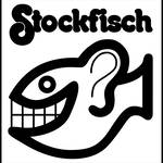Stockfish_Logo_black